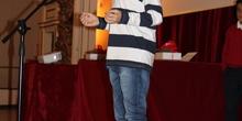 Entrega de los premios del IX Concurso de Narración y Recitado de Poesía 35
