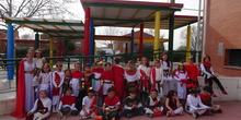 FOTOS CARNAVAL 2 7