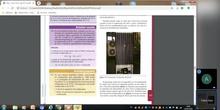 Cálculo de capacidad nominal del condensador