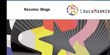 Recursos: Blogs