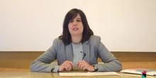 Curso de Orientación Profesional Coordinada - Vídeo 7 - Las dimensiones de la calidad
