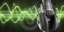 Resumen PEAC Norte 2013-2014 Radio Insólito