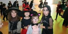 2016_10_Infantil, Primero y Segundo de Primaria_Celebrando Halloween 48