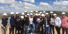 Aula Didáctica de Iberdrola Energías Renovables_2 2