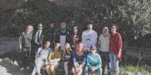 Graduacion 2017-2018 Cepa Alfar
