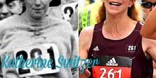 Katherine Switzler