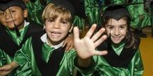 2017_06_20_Graduación Infantil 5 años_CEIP Fernando de los Ríos 5