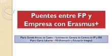 Presentación Dirección General de FP y ERE