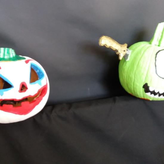 Halloween Luis Bello Fotos 1 13