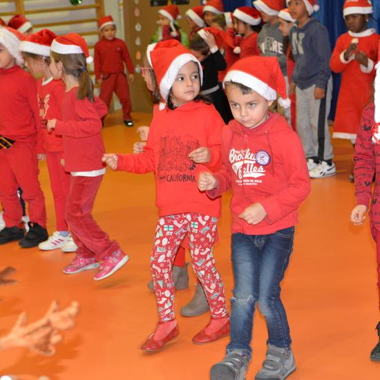 Festival de Navidad 3 10