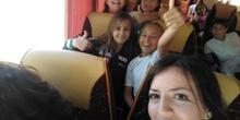 2019_06_14_4º de primaria en Cañada Real_CEIP FDLR_Las Rozas 8