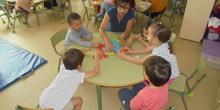 Grupos interactivos 15
