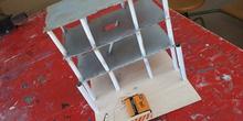 Estructuras eléctricas 13