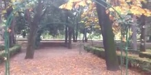 jardines CRIF acacias