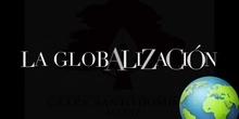 SECUNDARIA 3º - LA GLOBALIZACIÓN - SOCIALES