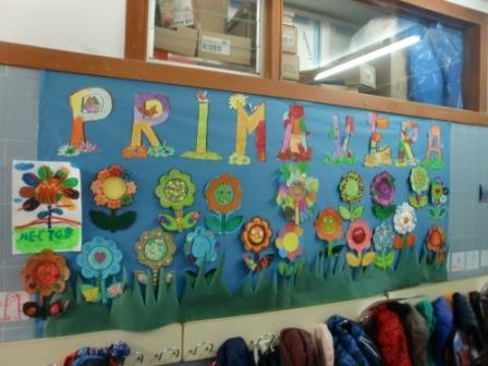 2017_04_28_Pasillos de Primavera_Infantil 4 años