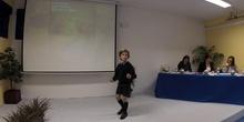 XI Concurso Narración y Recitado de Poesía 06