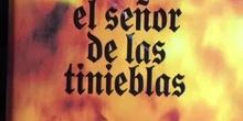 El diario de Miguel. Andrea Pastor y familia. 2º BACH N tarea de lengua. IES Santa Teresa de Jesús.