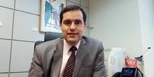 Presentación curso Cómo fomentar la innovación en el aula - David Cervera Olivares