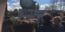 2019_03_08_Cuarto visita el Museo del Ferrocarril de Las Matas_CEIP FDLR_Las Rozas 21
