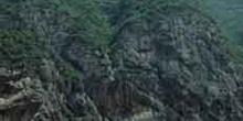 Montaña, China