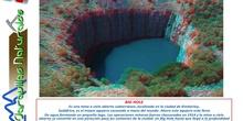 Maravillas Naturales 3D 3