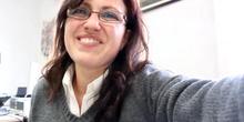Video de presentación Espacios web EducaMadrid