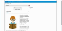 Curso Web Personal: Ocultar el título del contenido_old