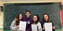 Concurso Economía 3