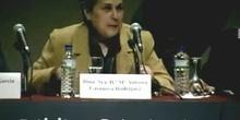 Conferencia D. Juan Navarro (Jornadas Buenas Prácticas 2007)
