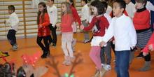 Festival de Navidad 4 14