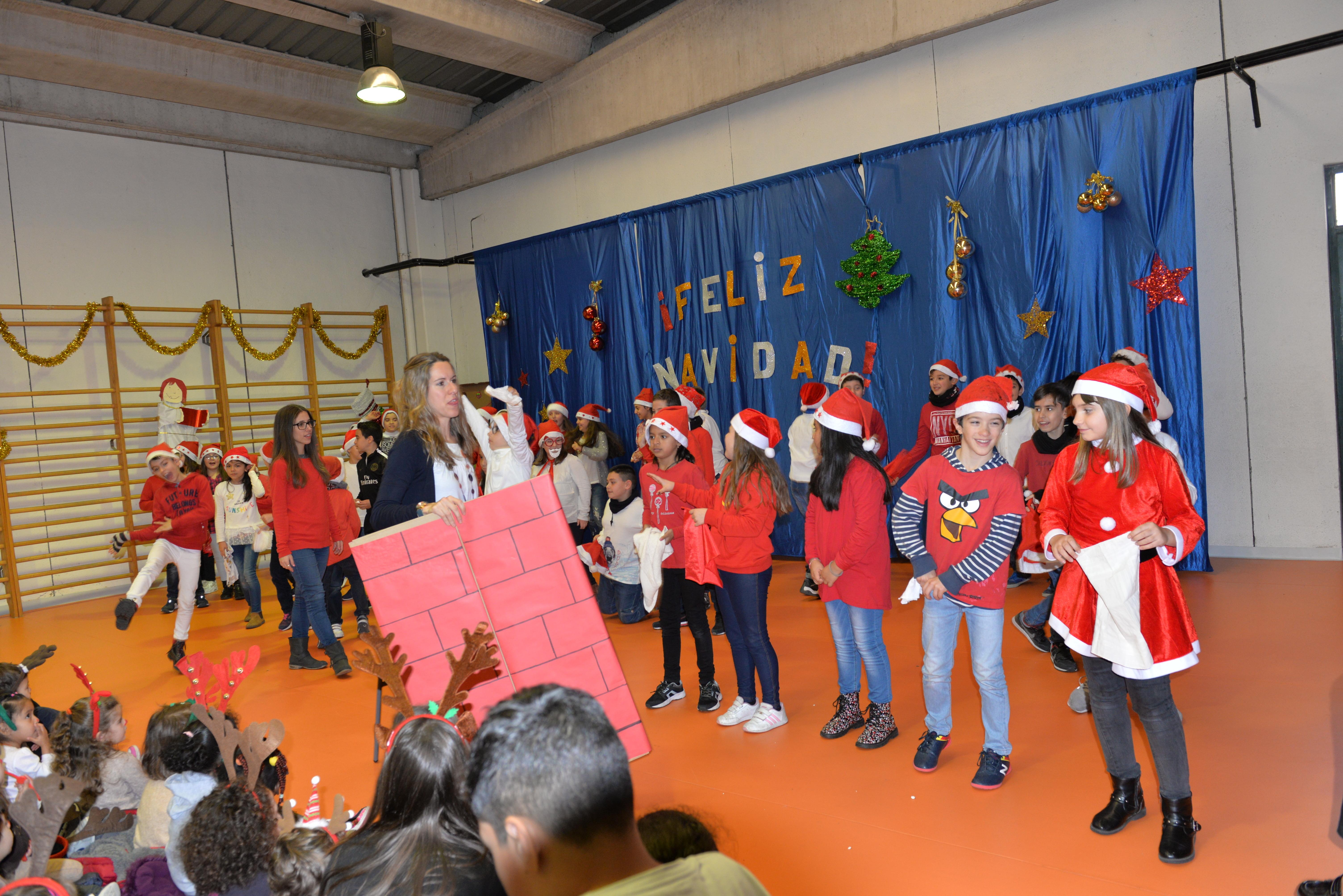 Festival de Navidad 3 37