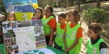 2019_06_06_Entrega bandera verde ecoescuelas_3_CEIP FDLR_Las Rozas 7
