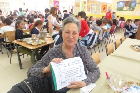 Actividades de Comedor_Día de los abuelos_2016-2017 1