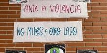 Día contra la violencia de género 2020 4
