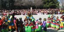 Carnavales 18