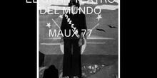 Maux Teatro 77