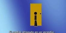 Plan Autoprotección IES Villa de Valdemoro