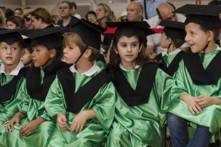 2017_06_20_Graduación Infantil 5 años_CEIP Fernando de los Ríos 3
