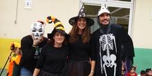 Halloween Luis Bello 2019 fotos 2 2