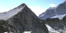 Pico Tempestades, Huesca