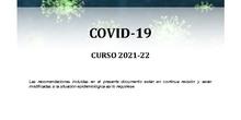 Plan Contingencia Covid-19