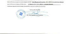 INFORMACIÓN BÁSICA PROCESO DE ADMISIÓN DE ALUMNOS