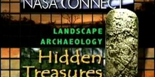 Archaeologists