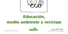 EcoEmbes_Formación profesores_CEIP Fernando de los Ríos_2017-2018