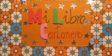 LIBRO CARTONERO