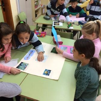 2016_12_Quinto A_Aprendizaje Cooperativo en CCNN 8