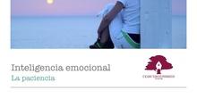 PRIMARIA 2º - VALORES - INTELIGENCIA EMOCIONAL. PACIENCIA