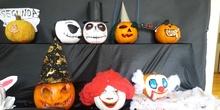 Halloween Luis Bello Fotos 1 33