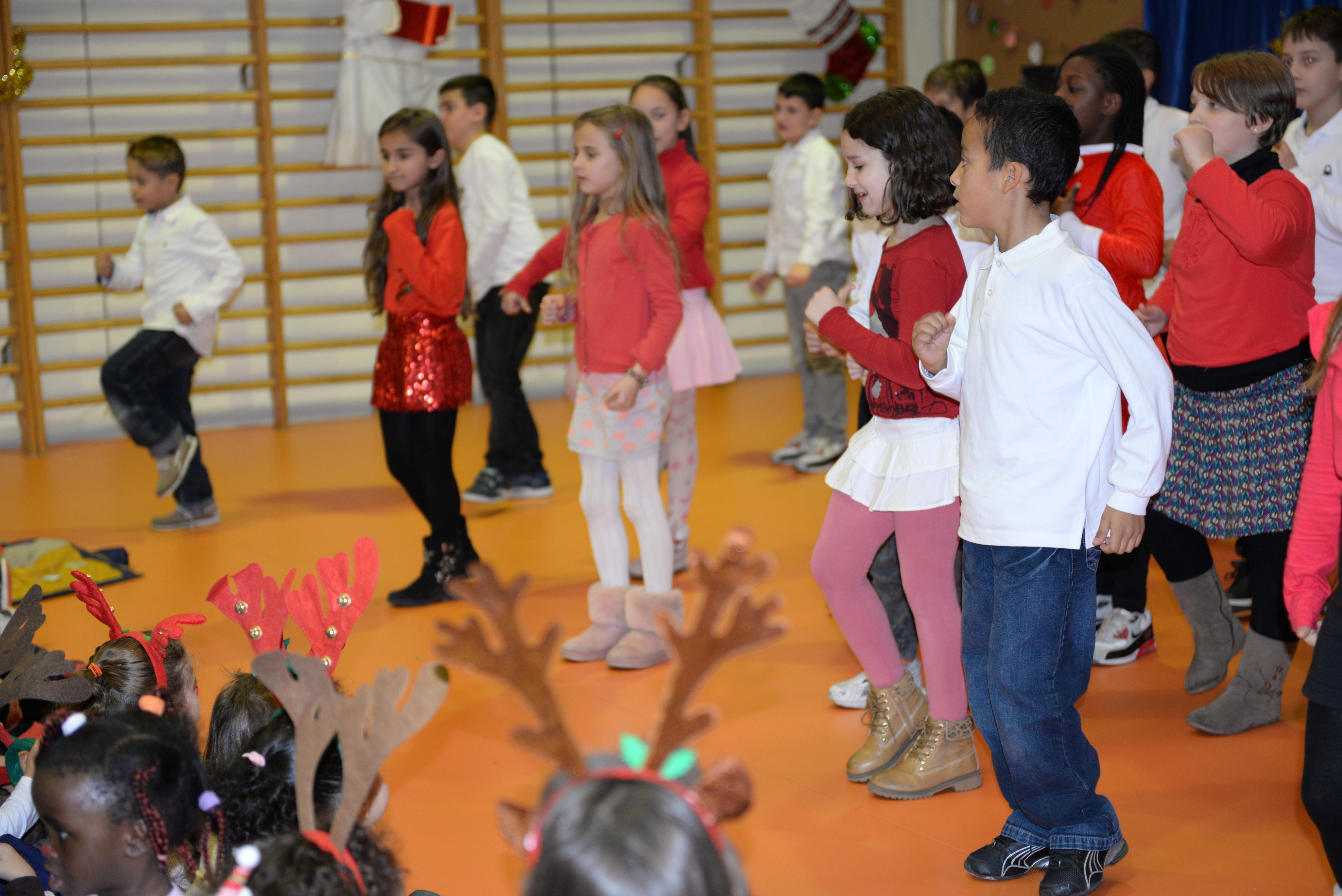 Festival de Navidad 4 13